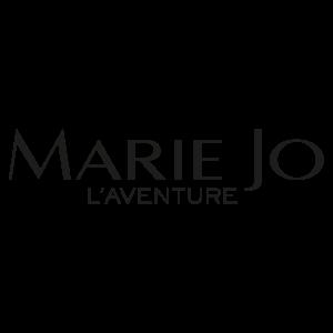 MarieJoLaventure