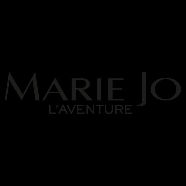 Marie Jo L Aventure