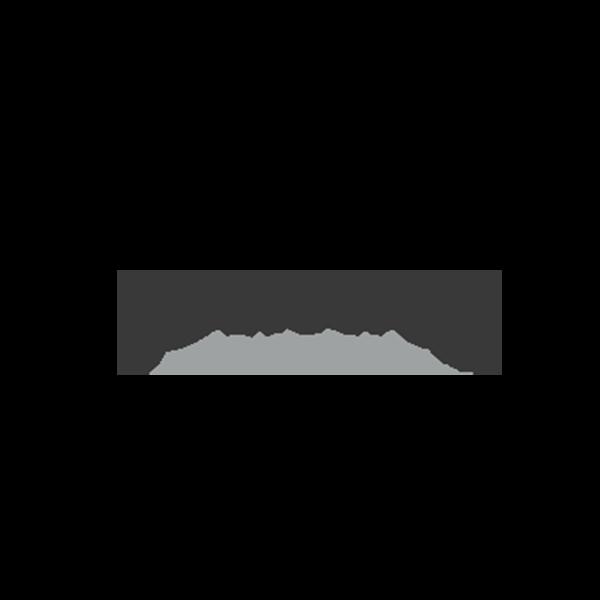 Rosa Faya