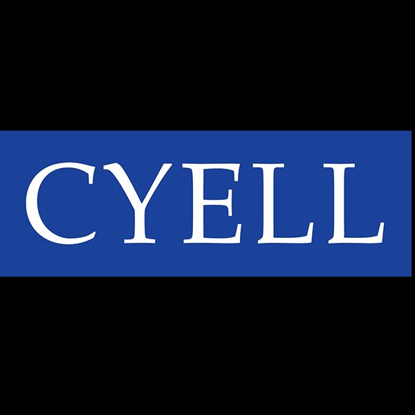 Cyell