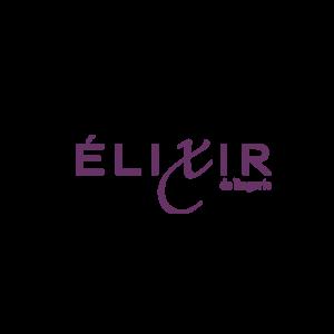 elixir lingerie