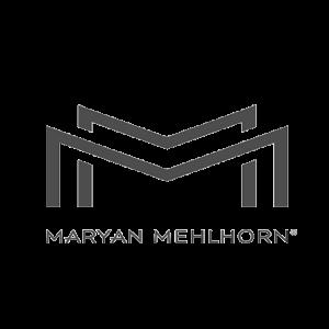 maryan mehlhorn