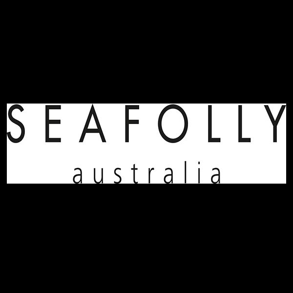 Sea Folly