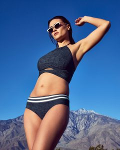 Prima Donna Swim California