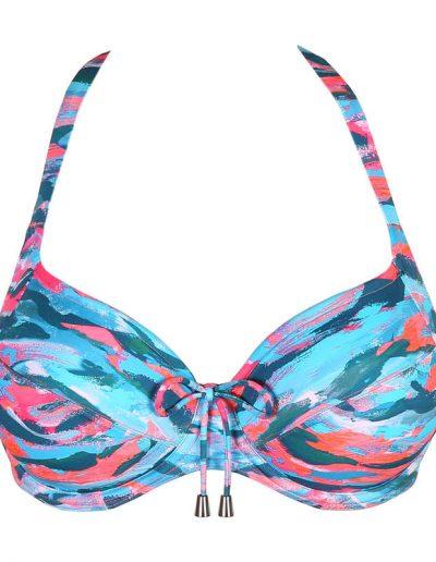 prima donna new wave bikini bovenstukje