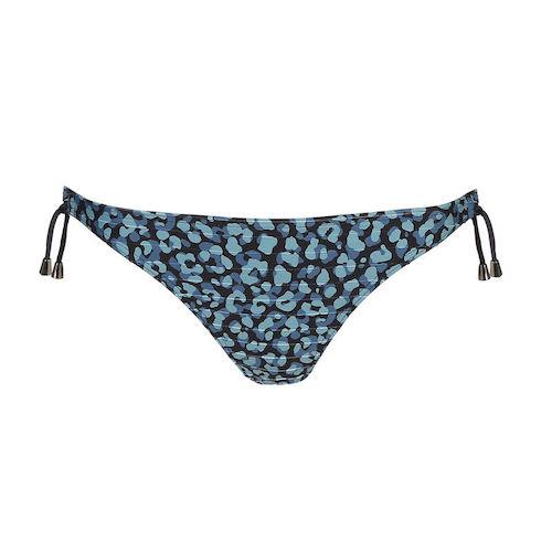 prima donna sherry bikini slip