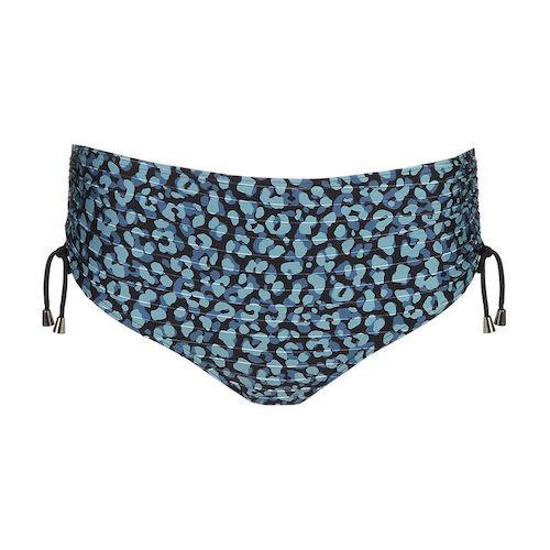 prima donna sherry deep dive taille slip bikini