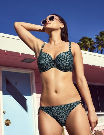 sherry prima donna bikini