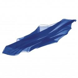 sunflair pareo lhirondelle blauw